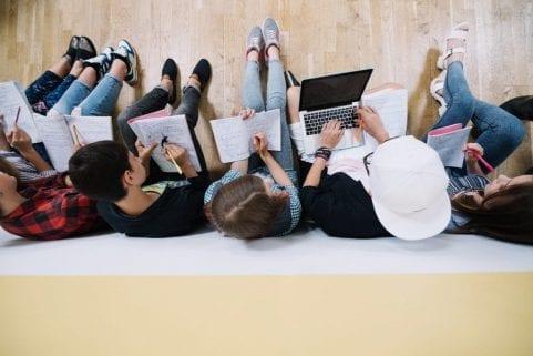 Flexibilidad de horarios